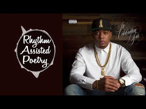 Download Skyzoo - Crown Holder MP3