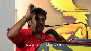Thigaar Movie Audio Launch Part 3