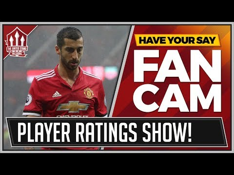 """""""WE MISSED POGBA TODAY"""" MANCHESTER UNITED PLAYER RATINGS vs SOUTHAMPTON"""