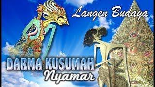 Video Wayang Kulit Langen Budaya 2018 -  DARMA KUSUMA NYAMAR (Full) MP3, 3GP, MP4, WEBM, AVI, FLV Agustus 2018