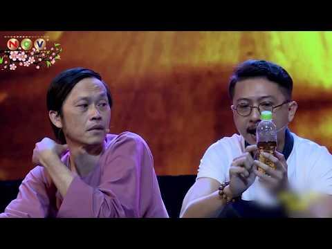 Hài Tết Hoài Linh 2018 - Thời lượng: 32:35.