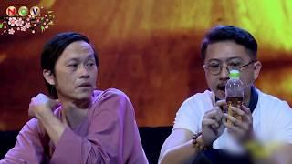 Video Hài Tết Hoài Linh 2018 MP3, 3GP, MP4, WEBM, AVI, FLV Agustus 2018