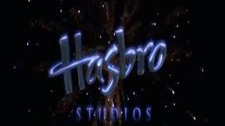 DLC: DHX Media/Hasbro Studios/Columbia Pictures (2013)/CTTV (1996)