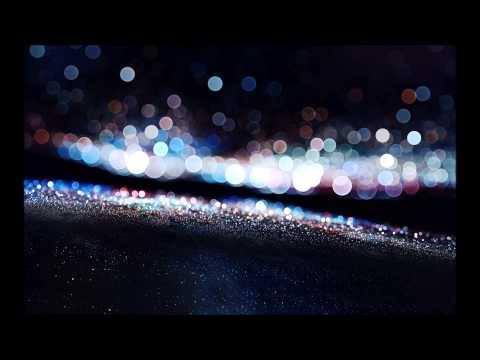 tieff - Flashing Lights