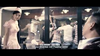 Nonton Vulgaria   Trailer   Stockholm International Film Festival 2012 Film Subtitle Indonesia Streaming Movie Download
