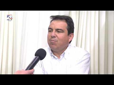 Culñev presentó moción para dinamizar el turismo interno y receptivo