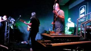 Video Let´s Go! - GAMA Hospoda Rocku Most 17.07.2010