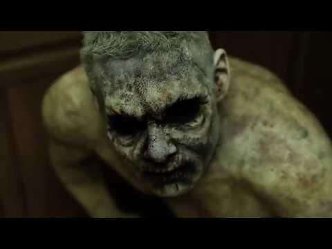 Exclusive EPIDEMIC Trailer
