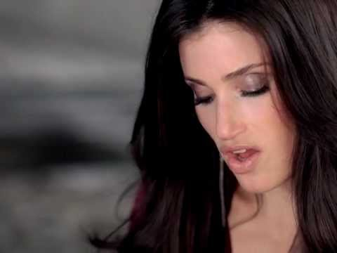 Woman singer do you think has the most beautiful voice you ever heard