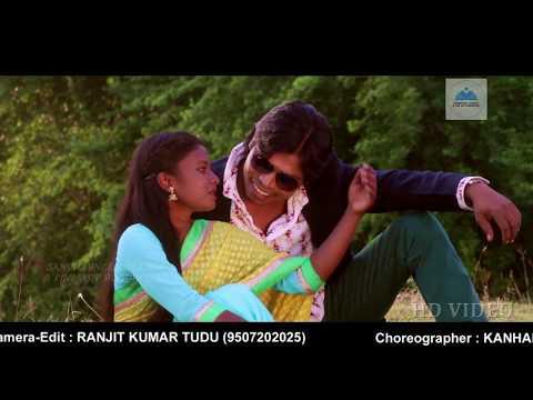 Video Jhipir jhipir da alom jaliya  | Album - Pardesi Pera | New Santali Album 2018 download in MP3, 3GP, MP4, WEBM, AVI, FLV January 2017
