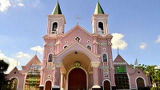 Minglanilla Philippines  city photos : Philippines Expat: Minglanilla, Cebu, Philippines town proper