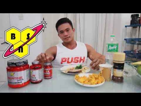 Video Diet Food download in MP3, 3GP, MP4, WEBM, AVI, FLV January 2017