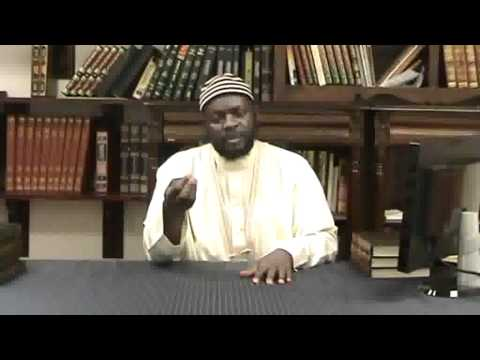 Video Mawaidha Gi Dholuo Taqwa Allah Luoro Routh Nyasaye Imam Shafi bin Abdul Aziz ICNM USA pt 2 of 3 download in MP3, 3GP, MP4, WEBM, AVI, FLV January 2017