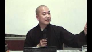 Thầy. Thích Pháp Hòa - Kinh Địa Tạng 4 (part 2)