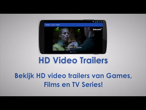 Video of Zoek & Scan-app voor bol.com
