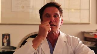 Will a brow lift give me a surprised look?   Dr. Daniel Shapiro