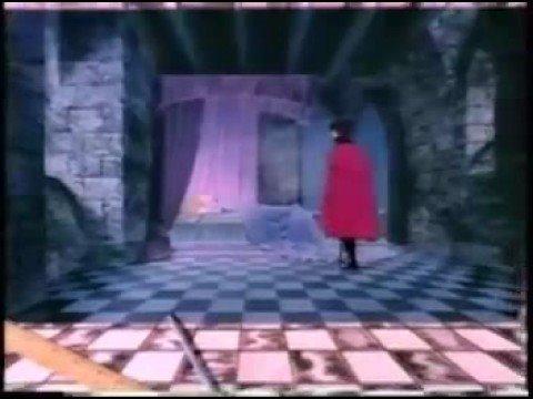 Tekst piosenki Billy Joel - When You Wish Upon a Star po polsku