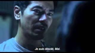 Nonton Metro Manila Film Clip  1 Film Subtitle Indonesia Streaming Movie Download