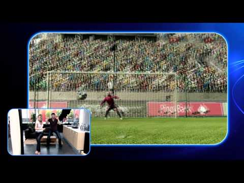 motion sports xbox 360 kinect game review