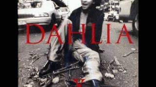Video X Japan - Dahlia (Studio version) MP3, 3GP, MP4, WEBM, AVI, FLV April 2019