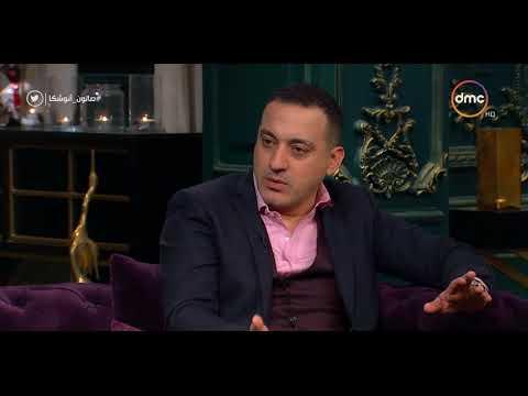 خالد عجاج: اتجهت للغناء الغربي في البداية