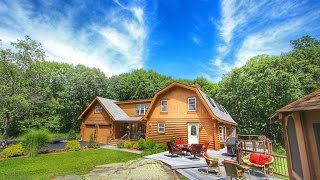 East Haven (CT) United States  City pictures : Homes For Sale ~ 357 Mansfield Grove, East Haven, CT