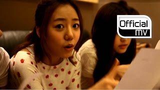 Download Lagu [MV] Apink(에이핑크) _ It Girl (Remix Ver.) Mp3