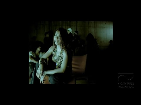 Download Lagu Reza - Berharap Tak Berpisah   Official Video Music Video