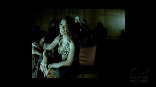 Video Reza - Berharap Tak Berpisah | Official Video MP3, 3GP, MP4, WEBM, AVI, FLV Maret 2018