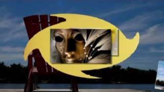 York - Iceflowers (feat. Angelina) (Mind one vs.Infra remix)