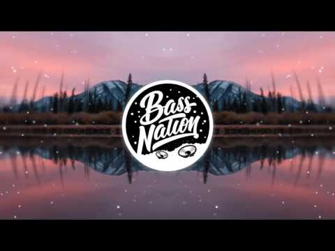 Pacific Patterns - Blossom