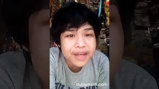 Video Kangen band MP3, 3GP, MP4, WEBM, AVI, FLV Juni 2018