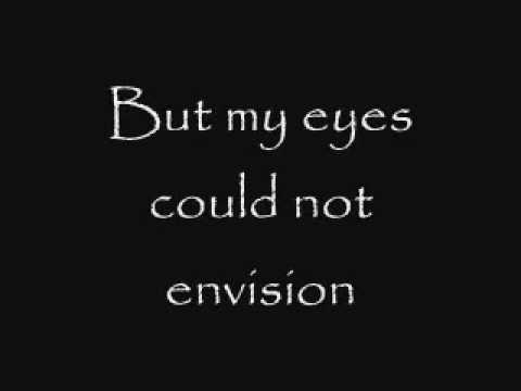 I see you – Leona Lewis (lyrics)