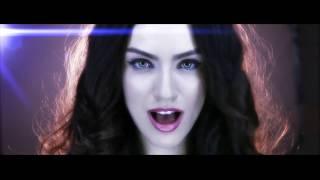 Thumbnail for Tom Boxer & Morena ft. J Warner — Deep In Love