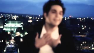 Vahid Atashi - Faryad OFFICIAL VIDEO HD