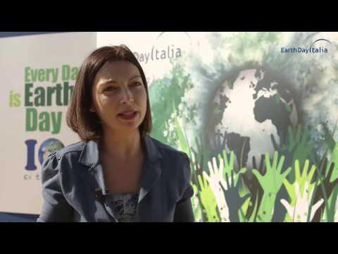 Intervista a Veronica Cacelli di Italian Climate Network Onlus