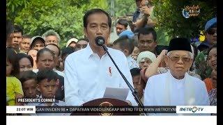 Video Deklarasi Merakyat Presiden Pilihan Rakyat MP3, 3GP, MP4, WEBM, AVI, FLV Mei 2019