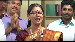 Video Marimayam | Ep 56 Part 1 - Sathyasheelan's send off party  | Mazhavil Manorama MP3, 3GP, MP4, WEBM, AVI, FLV Januari 2019