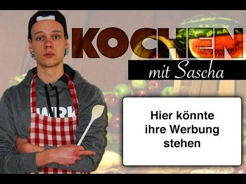 kochen - Bester Mixer für daheim (100% safe): http://amzn.to/1usMHdX Gummibärchen: http://goo.gl/6tctb6 Ananas: http://goo.gl/6tctb6 Papaya: http://goo.gl/6tctb6 Gerstengraspulver: http://goo.gl/6tctb6...