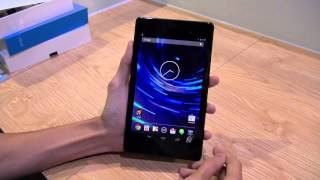Tinhte.vn -Đập hộp Nexus 7 thế hệ hai (2013)