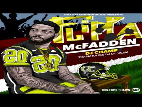 Skippa Da Flippa - Copy Me [Flippa McFadden] [2015] + DOWNLOAD