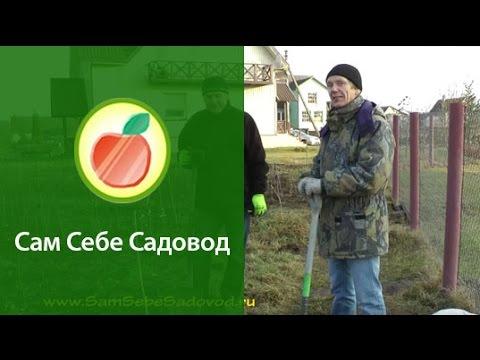 Смотреть фильм онлайн 2014 года новинки мелодрамы русские