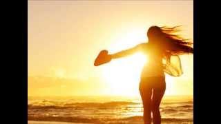 DJ Konda - Changes (Original Mix)