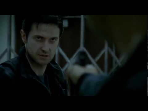 Watch Spooks - Season 7 episode 8 Trailer