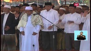 Video TGB Hadiri Salat Istighosah & Dzikir Bersama di Pengungsian Korban Gempa Lombok - iNews Siang 23/08 MP3, 3GP, MP4, WEBM, AVI, FLV Mei 2019