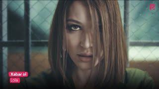 Лола Юлдашева Хабар ол retronew