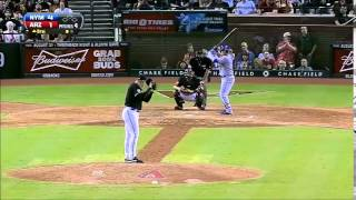 Video Baseball Bloopers And Oddities (HD) MP3, 3GP, MP4, WEBM, AVI, FLV September 2018