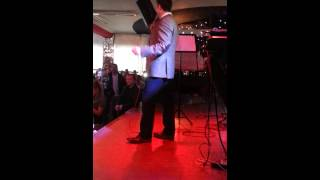 Meda Live 2013 Heilbronn Disco Enjoy
