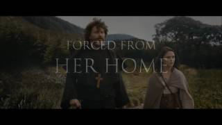 Nonton Viking Legacy Official Trailer (2016) Film Subtitle Indonesia Streaming Movie Download