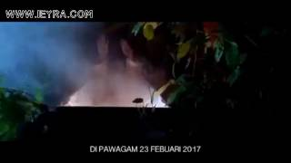 Nonton Filem Pak Pong Di Pawagan 23 Februari 2017 Film Subtitle Indonesia Streaming Movie Download